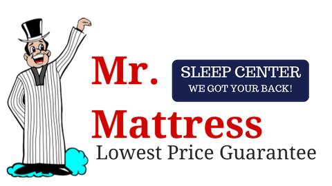 Home Page Mr Mattress Sleep Centers Toms River Nj Manahawkin Nj