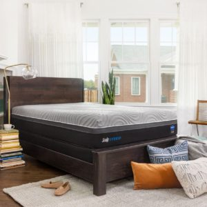 Mattress Toms River