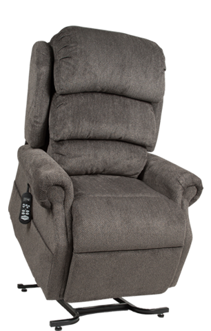 Custom Sizing Lift Recliners