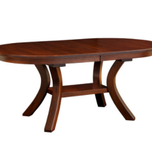 Christy table