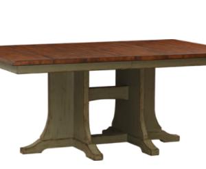 Clifton table