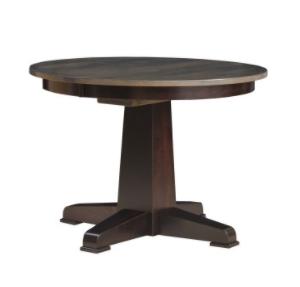 La Croix Table