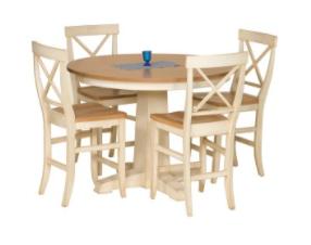 La Croix Gathering Table