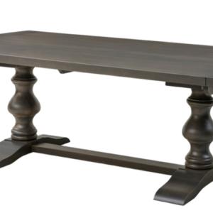 alana table 48x84
