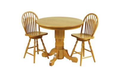 Charleston Pub Table