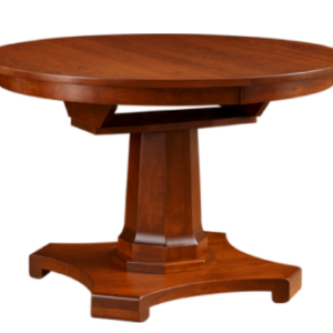 Hartford Table w/ Butterfly Leaf