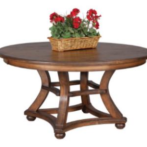 Marshfield Table