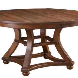 Marshfield Table 60
