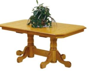 Port Royal Table