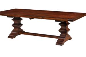 Ramsey rec Table
