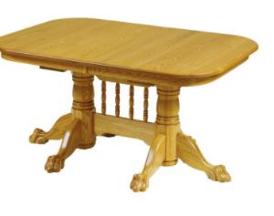 Rockford Table