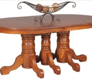 Scranton Table