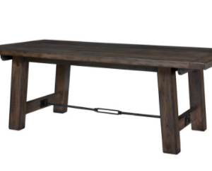 Series Ouray Table