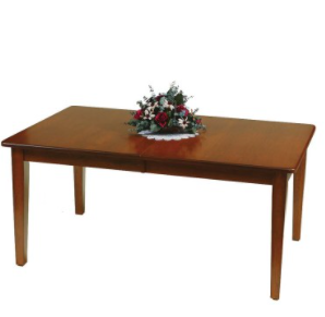 Shaker Gathering Table