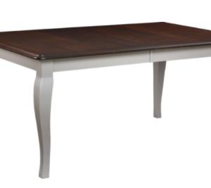 """Vintage Table 42"""" x 66"""""""