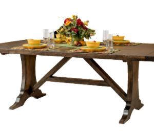 Westin Table