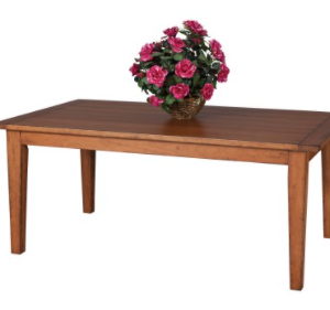 Wilmington Table