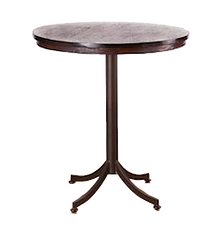 yosemite pub table
